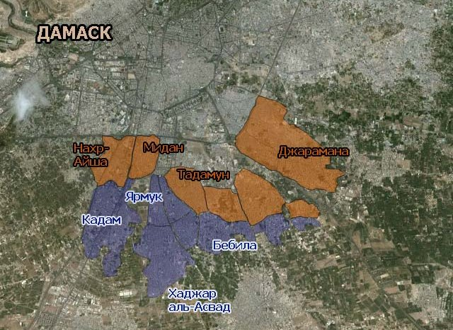 http://warsonline.info/images/stories/news/13/06june/syria/17-18/damascus-map17jun3.jpg