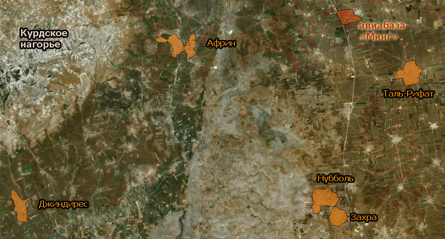 http://warsonline.info/images/stories/news/13/06june/syria/19-20/afrin-map.jpg