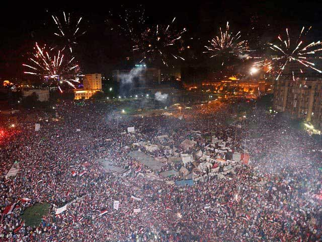 http://warsonline.info/images/stories/news/13/07jul/egypt/tahrir3jul.jpg