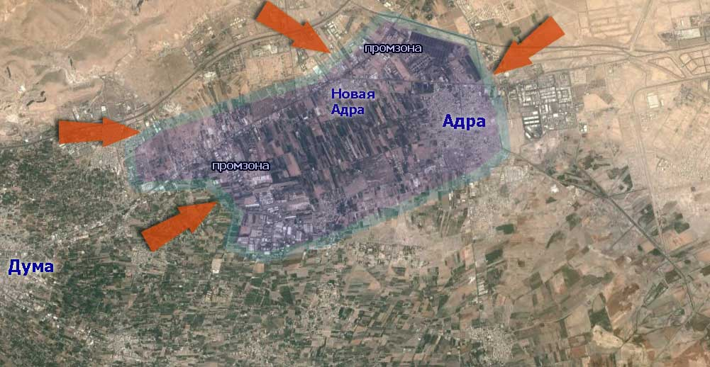 http://warsonline.info/images/stories/news/13/12dec/syria/13-14/adra13dec13map.jpg