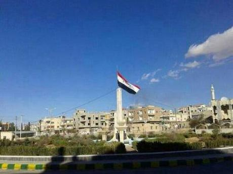 http://warsonline.info/images/stories/news/13/12dec/syria/7-8/nebek1.jpg