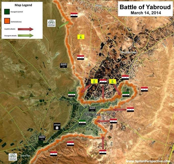 http://warsonline.info/images/stories/news/14/03mart/syria/13-14/yabrud14mar14.jpg