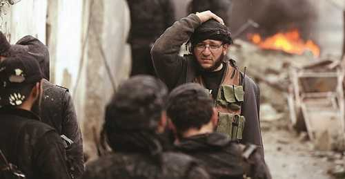 http://warsonline.info/images/stories/news/14/03mart/syria/27-28/qalamun-fighters.jpg