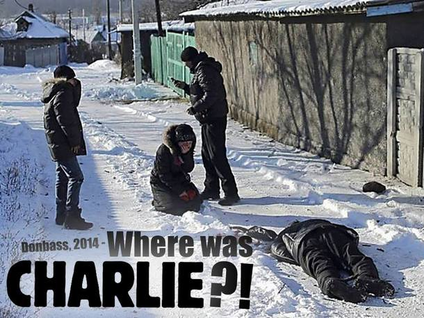 http://warsonline.info/images/stories/news/15/01jan/novorus/11-13/sharlie-donbass.jpg
