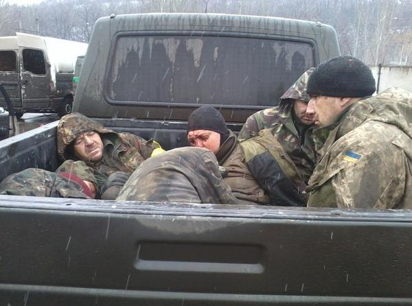 http://warsonline.info/images/stories/news/15/02feb/ukraine/10-11/mariupol-10feb15.jpg