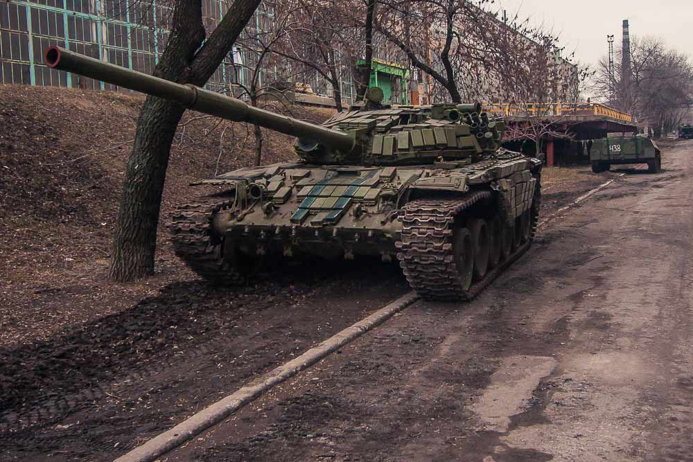 http://warsonline.info/images/stories/news/15/04apr/ukraine/12-14/6855.jpg