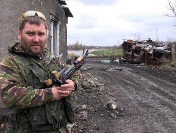 http://warsonline.info/images/stories/news/15/04apr/ukraine/jabunki3.jpg