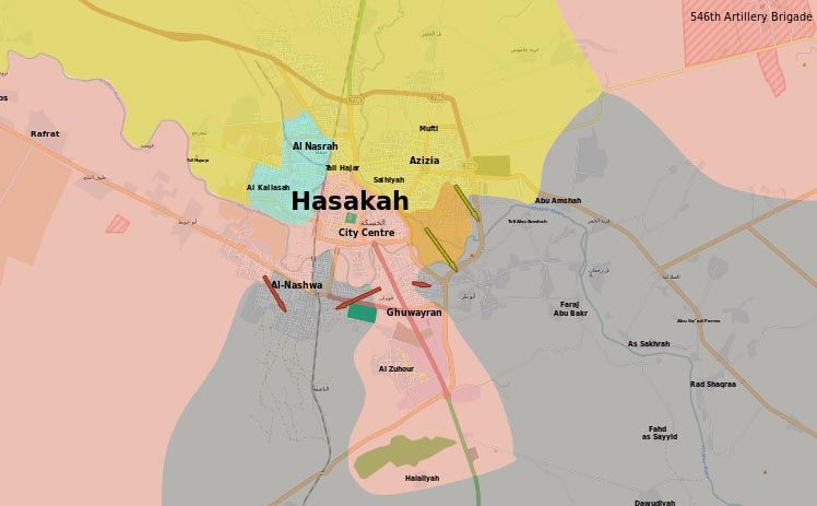 http://warsonline.info/images/stories/news/15/06jun/syria/27-30/hasaka-map28jun15-2.jpg