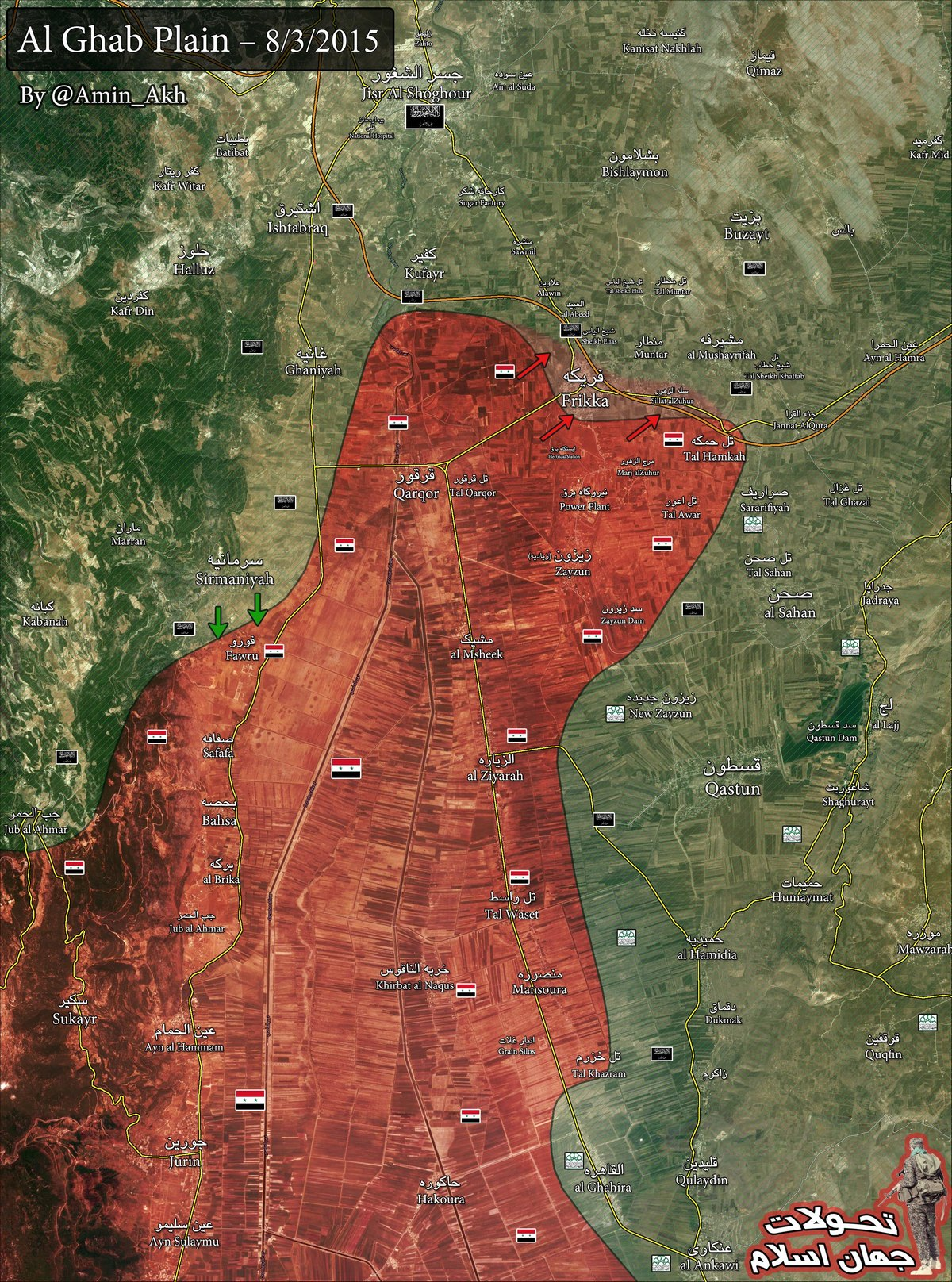 http://warsonline.info/images/stories/news/15/08aug/syria/idleb-map3aug15.jpg
