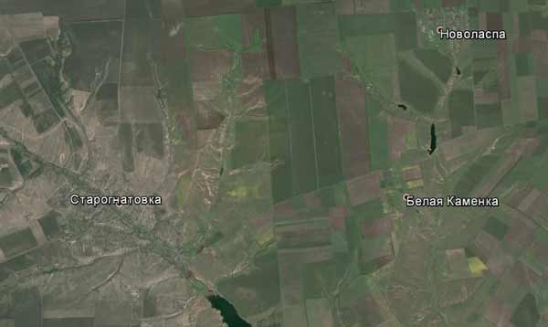 http://warsonline.info/images/stories/news/15/08aug/ukr/starognatovka-map.jpg