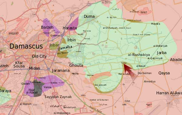 http://warsonline.info/images/stories/news/15/12dec/syria/damascus/rif-dimashq.jpg