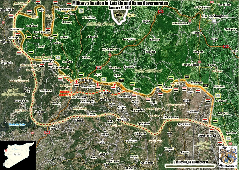 http://warsonline.info/images/stories/news/16/01jan/syria/latakia/latakia21jan16.jpg