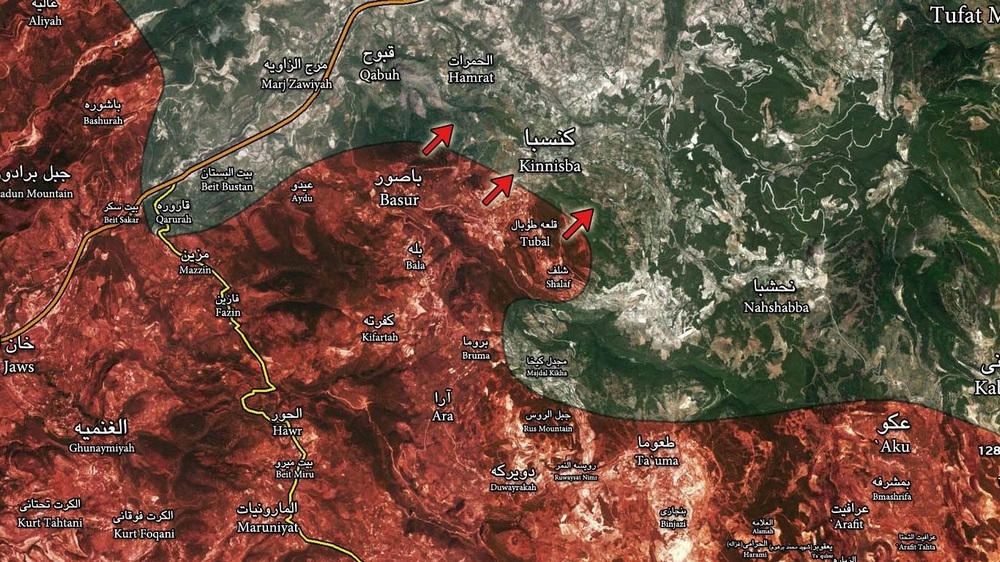 http://warsonline.info/images/stories/news/16/02feb/syria/latakia/latakia17feb16.jpg
