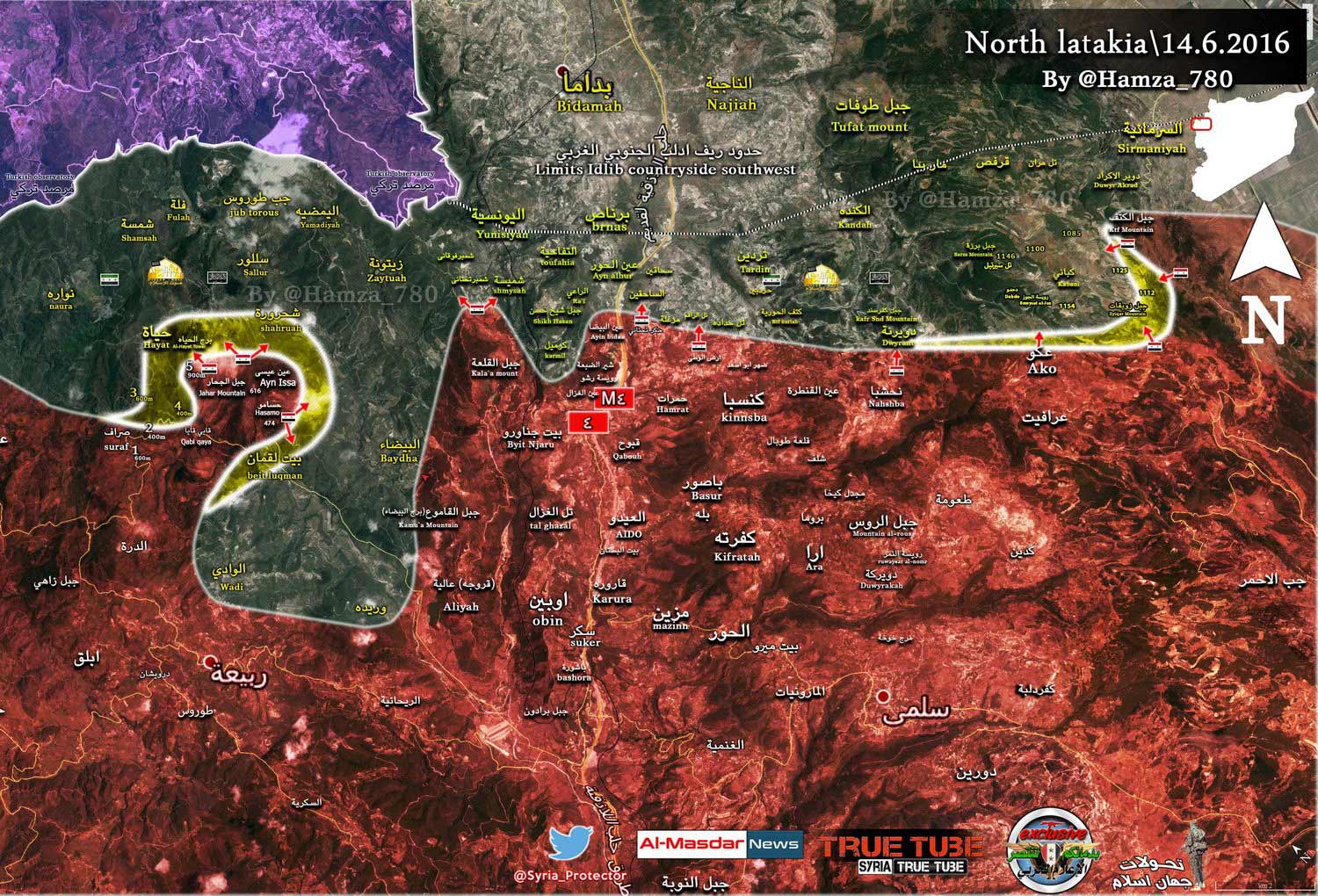 http://warsonline.info/images/stories/news/16/06jun/syria/latakia/latakia14jun16.jpg
