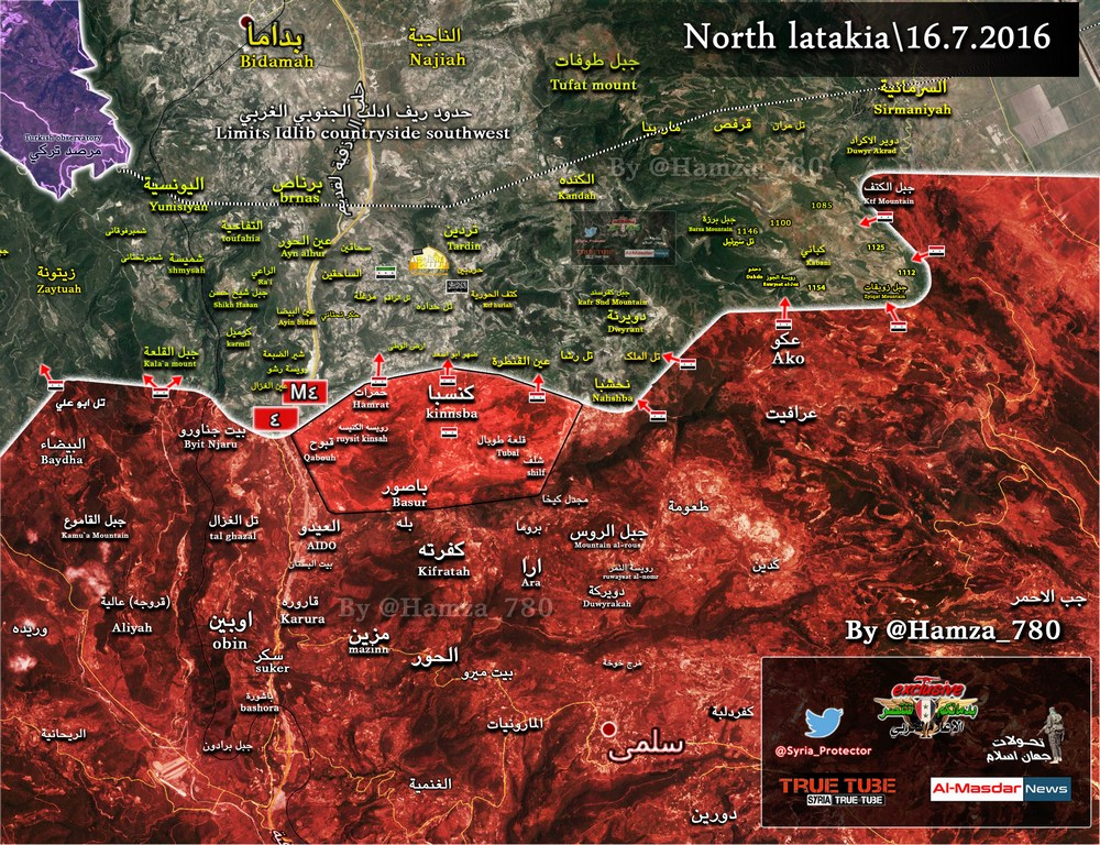 http://warsonline.info/images/stories/news/16/07jul/syria/latakia/latakia16jul16.jpg