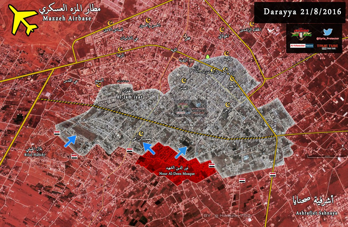 http://warsonline.info/images/stories/news/16/08aug/syria/damascus/daraya21aug16.jpg
