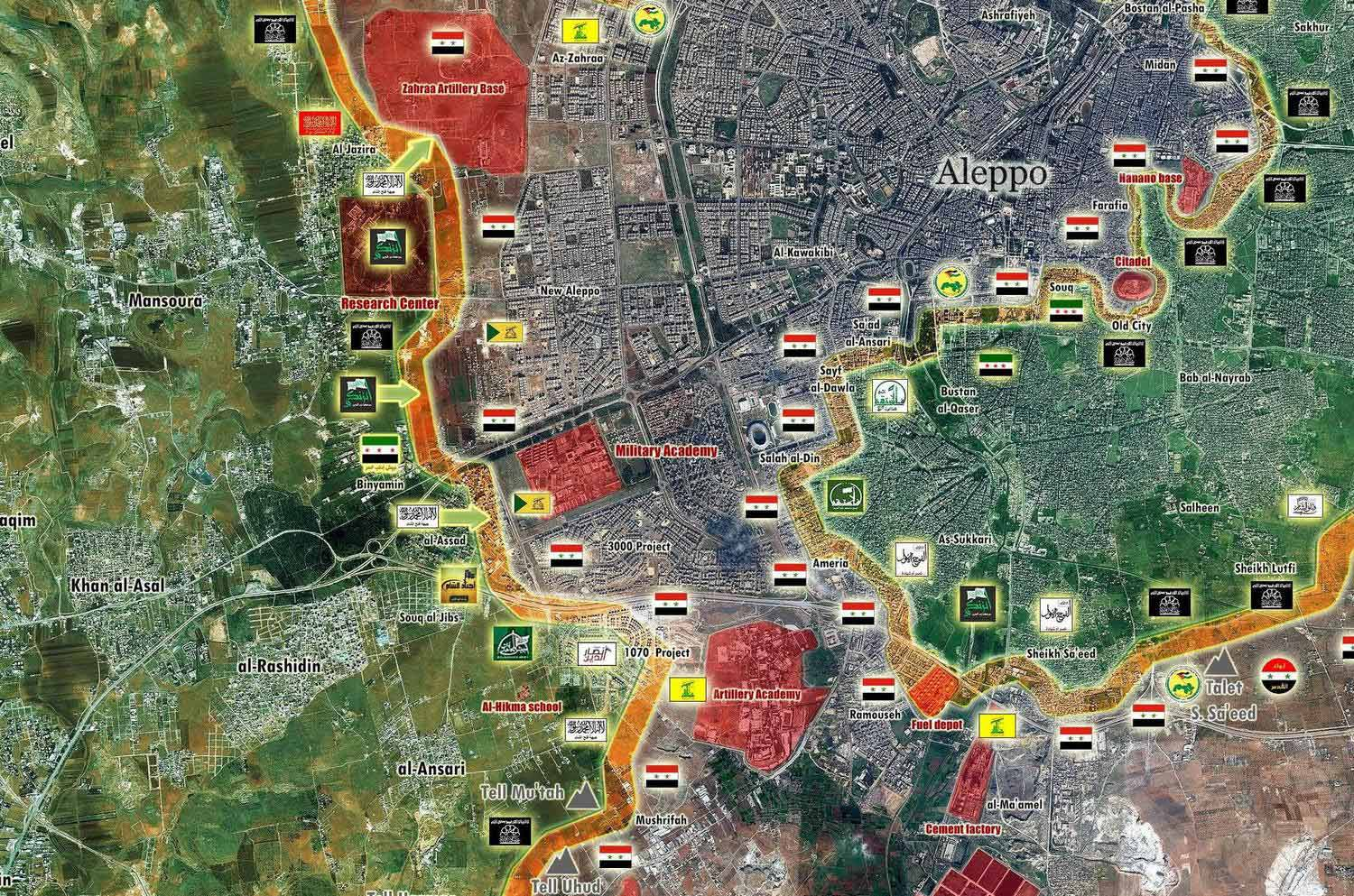 http://warsonline.info/images/stories/news/16/10okt/syria/aleppo/aleppo29okt16-map1.jpg