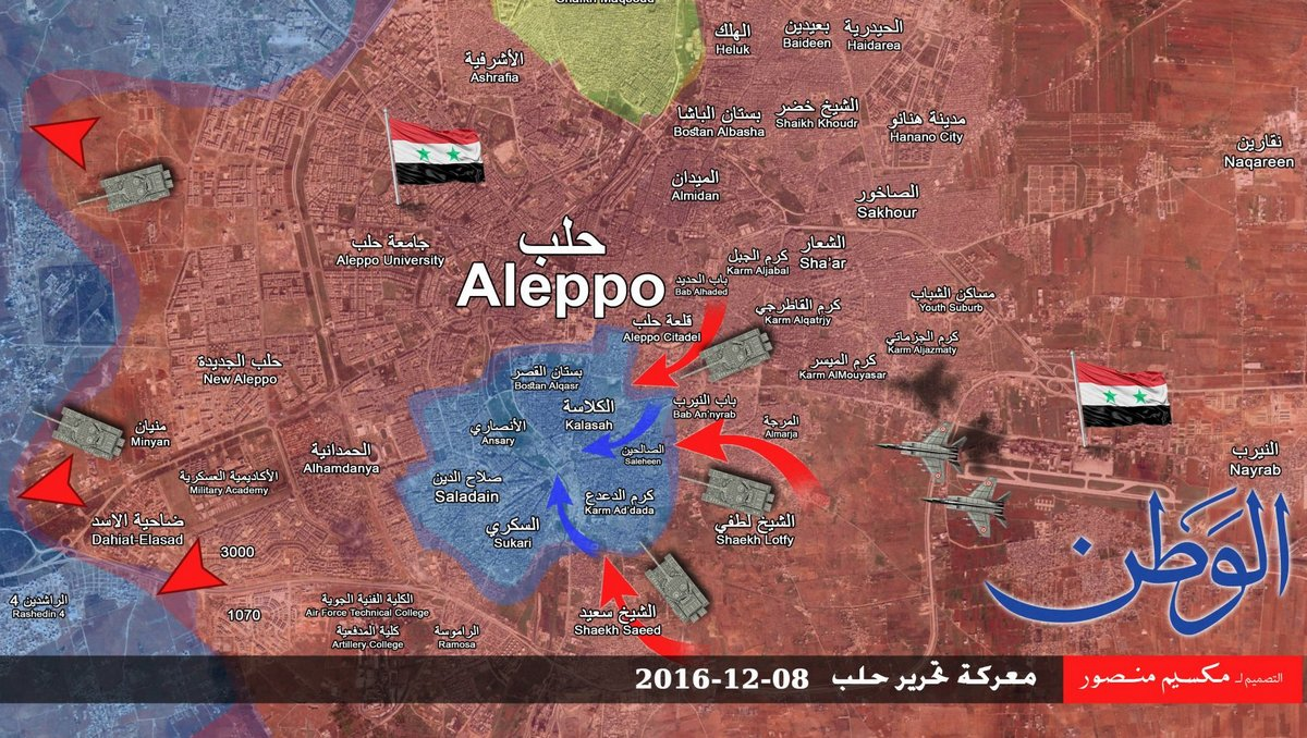 http://warsonline.info/images/stories/news/16/12dec/syria/aleppo/6-8/aleppo8dec16-map2.jpg