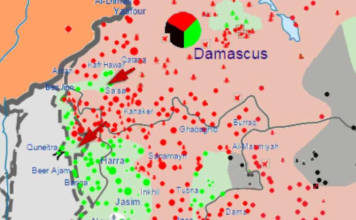 http://warsonline.info/images/stories/news/17/01jan/syria/damascus/dam-quneitra-jan17.jpg