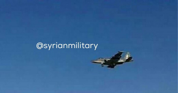 http://warsonline.info/images/stories/news/17/01jan/syria/su25-2.jpg