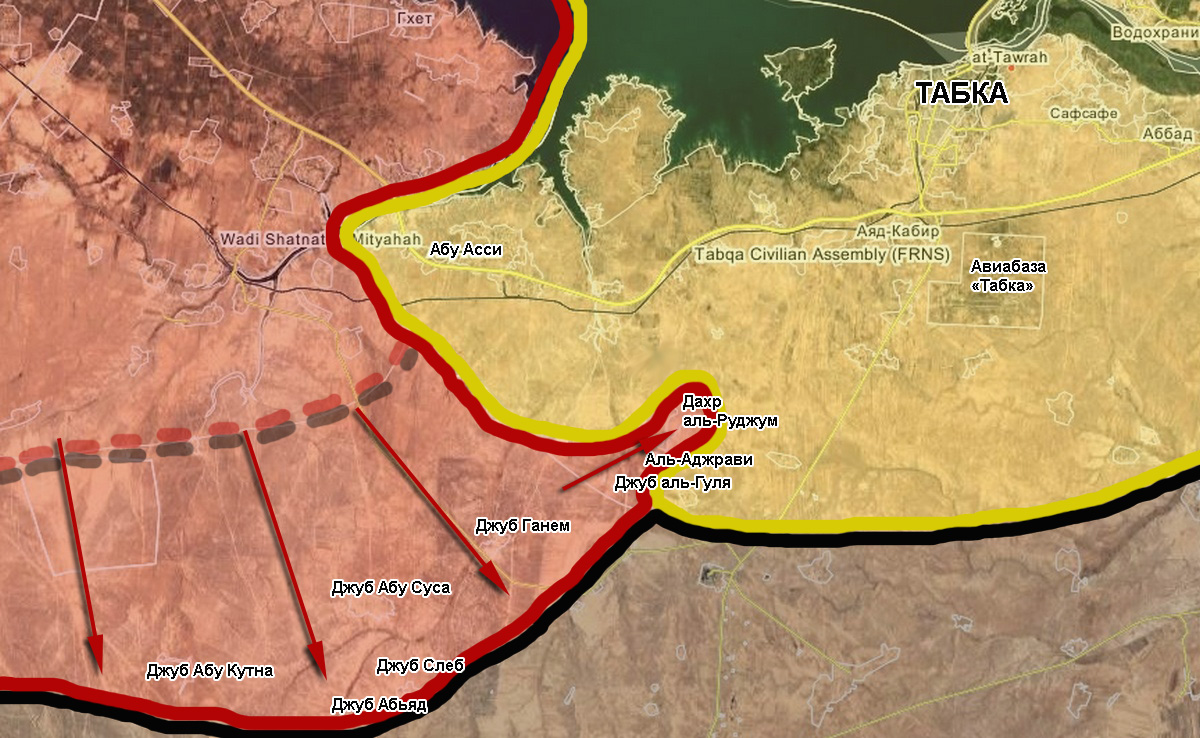 http://warsonline.info/images/stories/news/17/06jun/syria/raqqa/saa-west-raqqa12jun17map.jpg