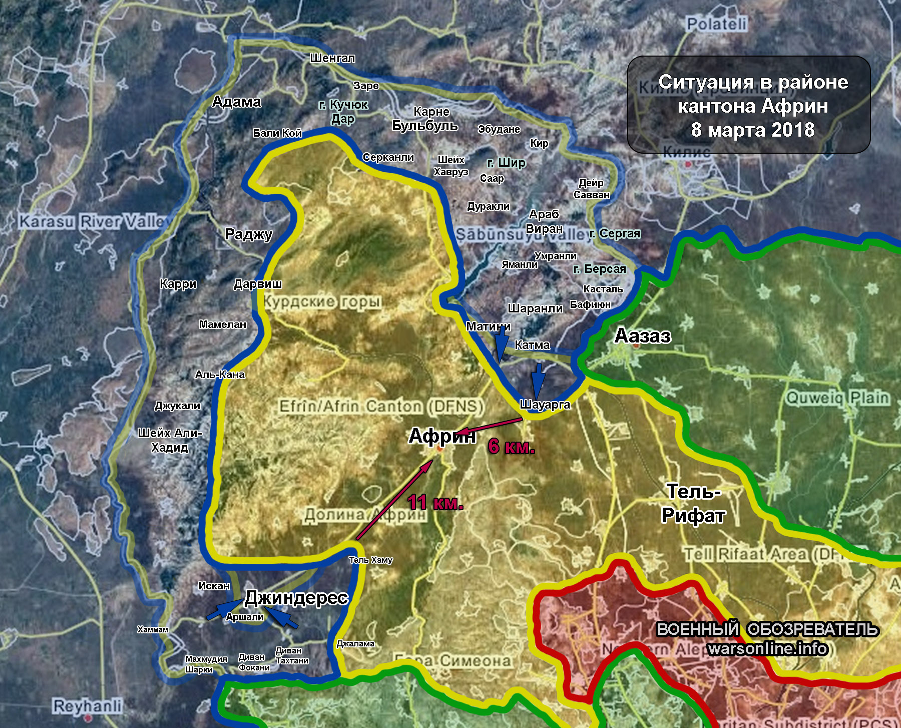 http://warsonline.info/images/stories/news/18/03mar/syria/aleppo/afrin080318map1.jpg